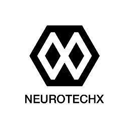 Logo NeurotechX