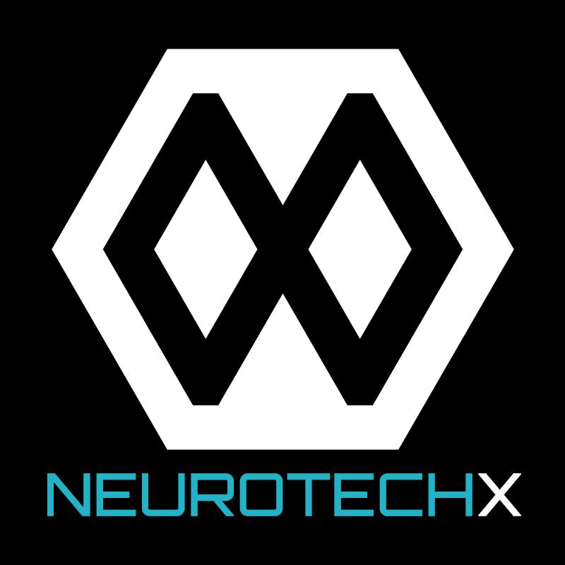 Logo_NeuroTechX_transparent