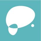 CogLab-avatar-web