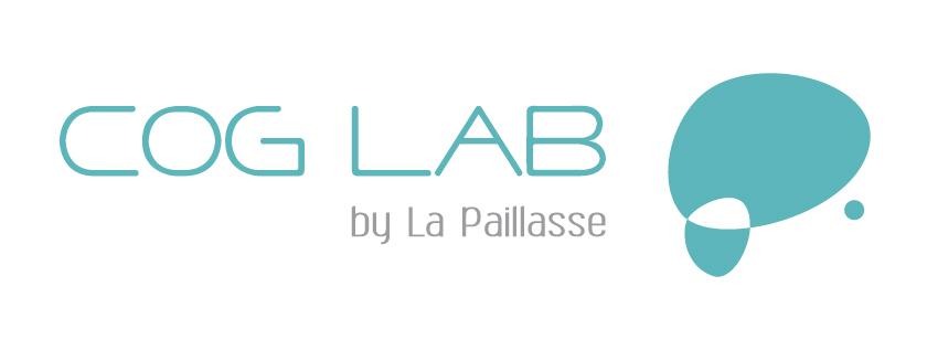CogLab-bandeauFacebook-WEB
