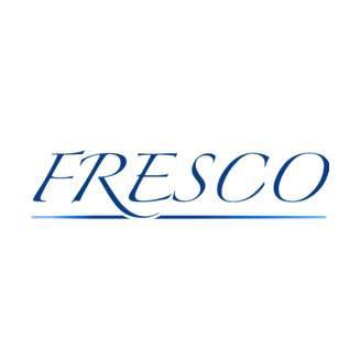 LogoFRESCO