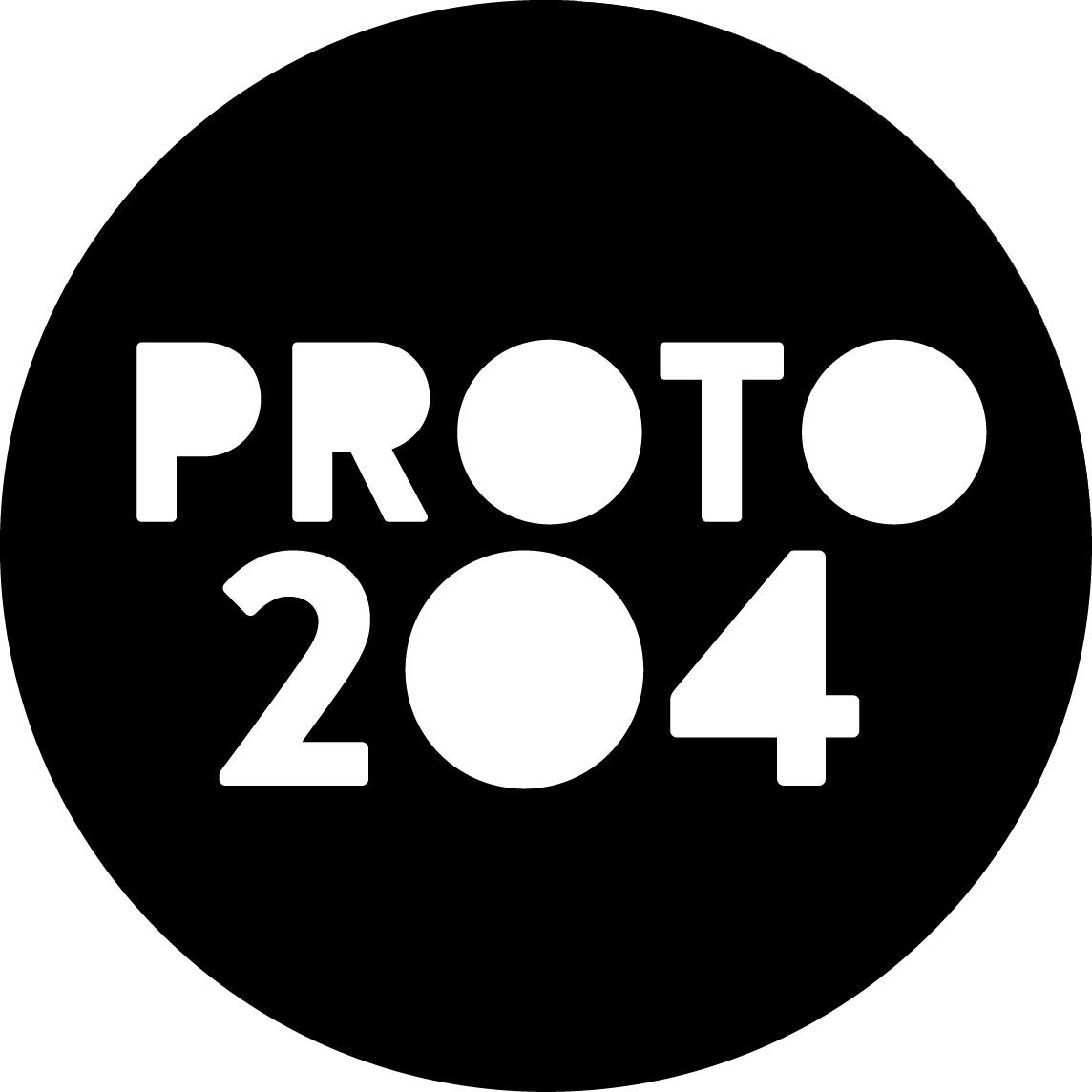 PROTO204