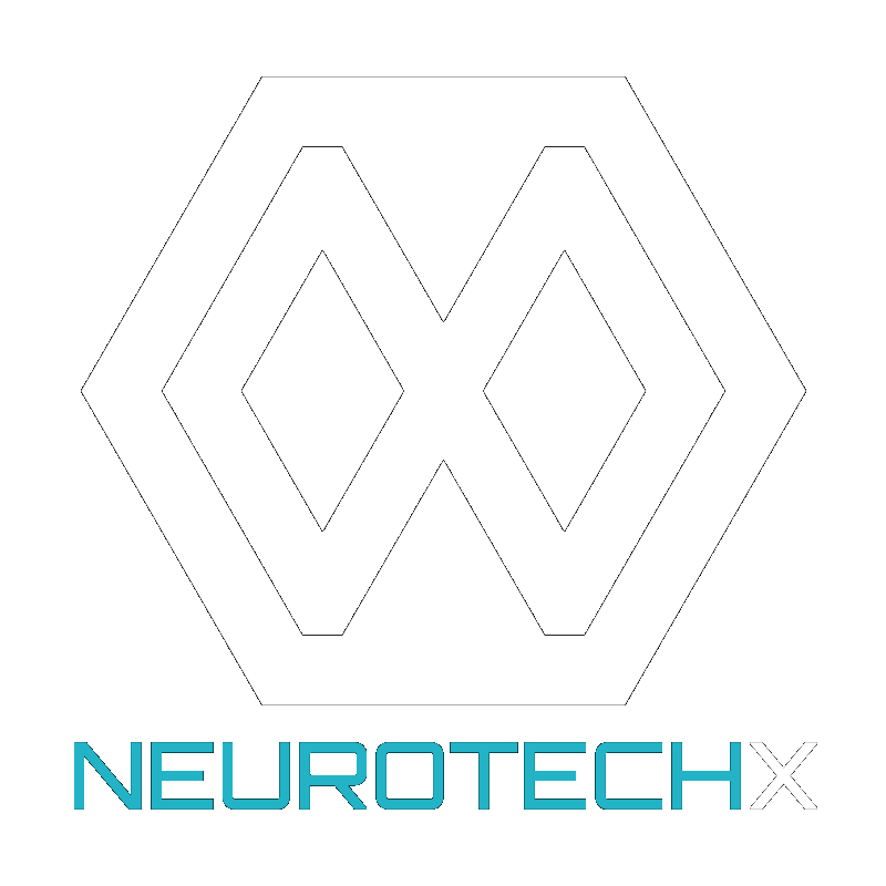 Logo_NeuroTechX_transparent