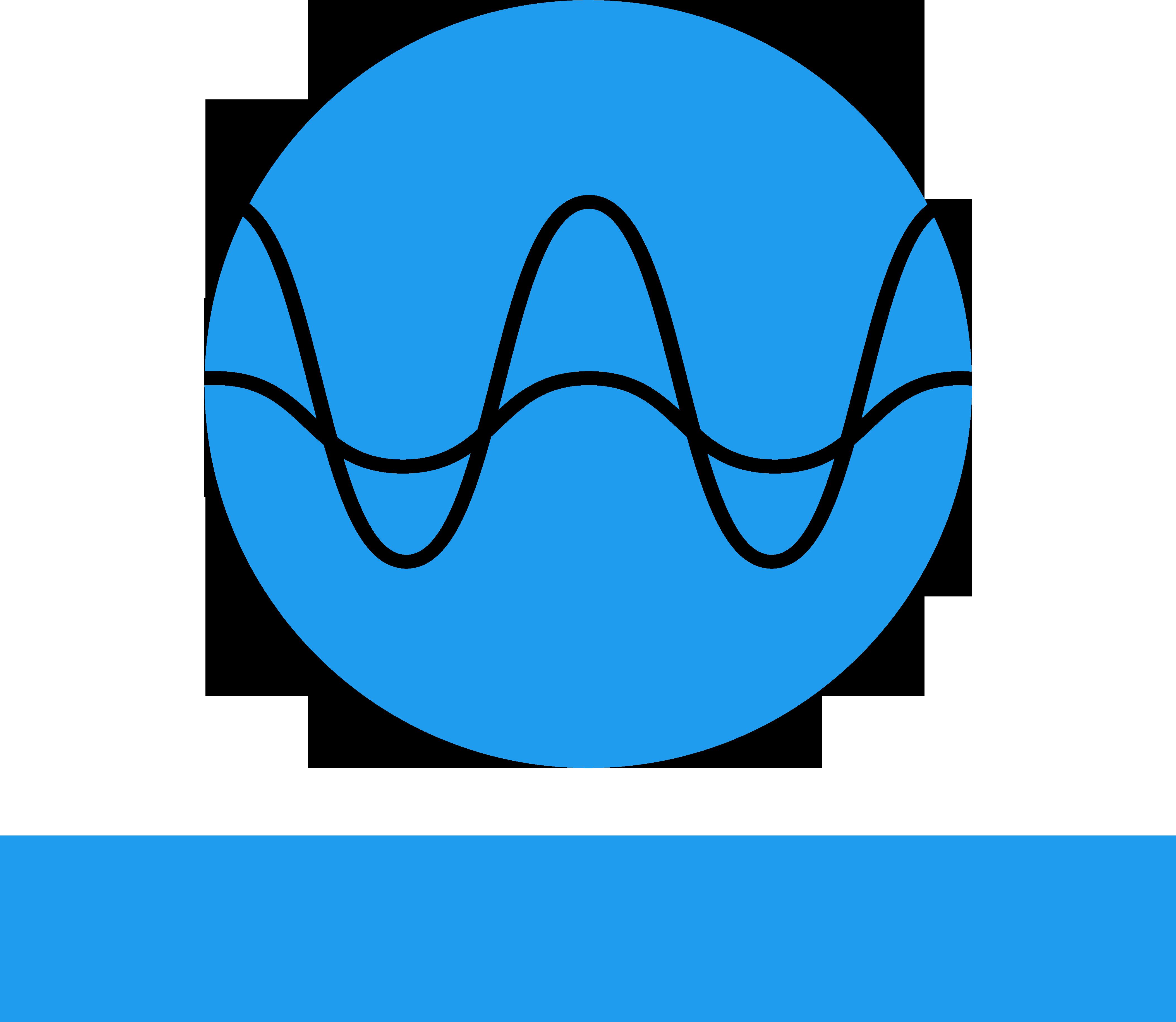 timeflux_logo